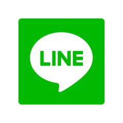 (LINE でご予約の方へ)