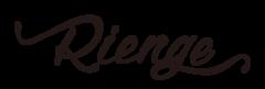 立川メンズ脱毛リアンジュのロゴ